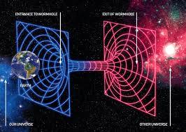 블랙홀 이론.png