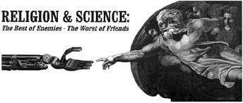 과학과 종교1.jpg
