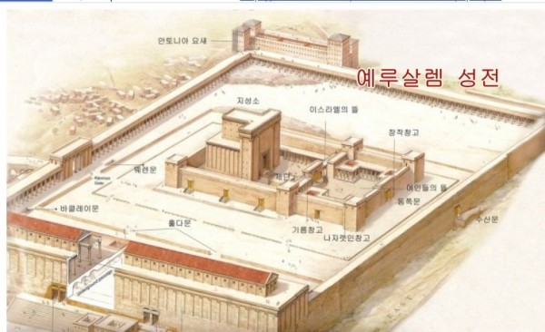 Screenshot 2021-09-02 at 14.05.11성전m4.jpg